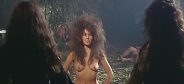 Alucarda (1977) (1)