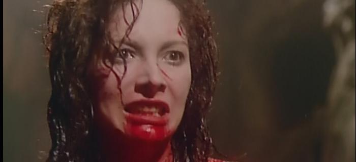 Alucarda (1977) (4)