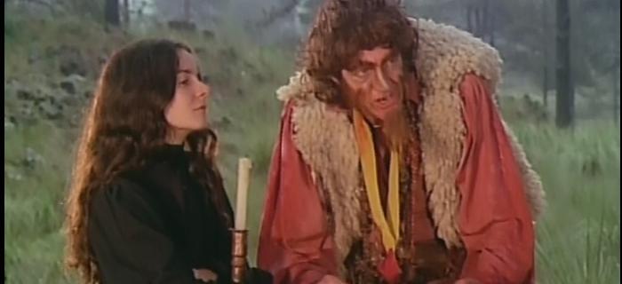 Alucarda (1977) (5)