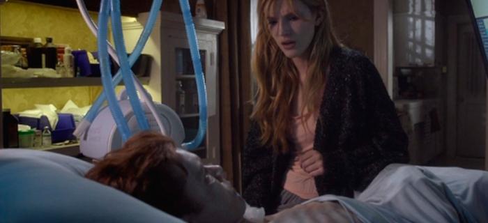 Amityville: The Awakening (2014)