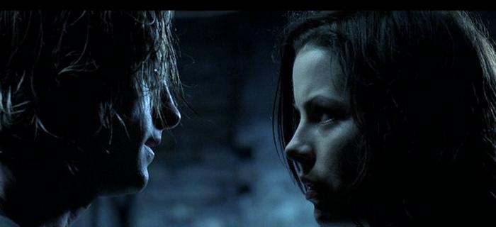 Anjos da Noite (2003) (1)