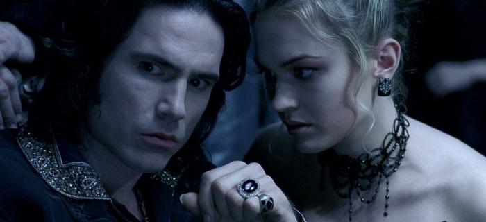 Anjos da Noite (2003) (5)