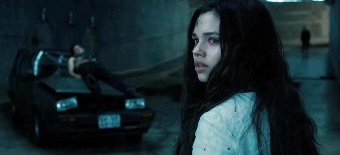 Anjos da Noite 4 (2012) (1)