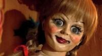 Membros de culto satânico atacam casal e invocam entidade maléfica que toma conta de boneca.