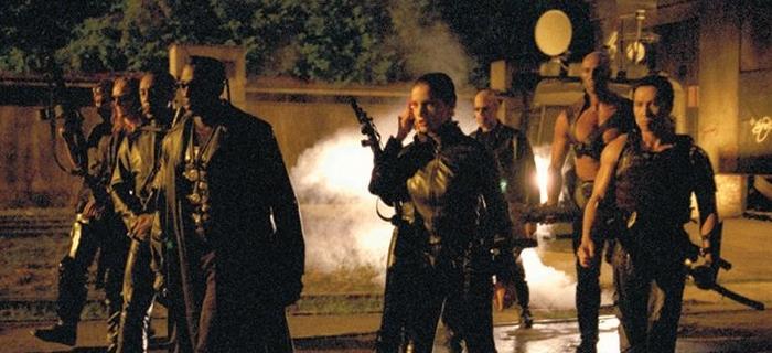 Blade 2 (2002) (3)