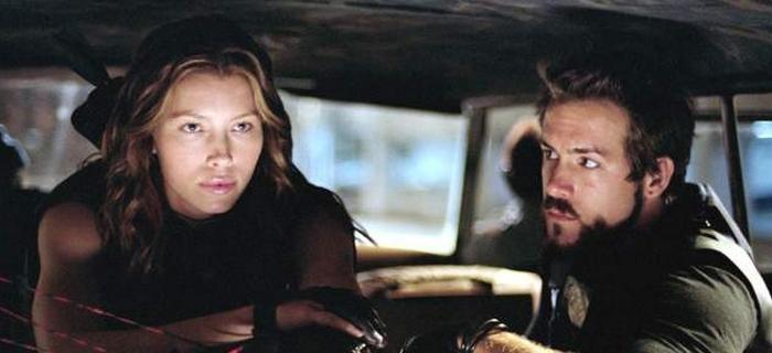 Blade Trinity (2004) (1)