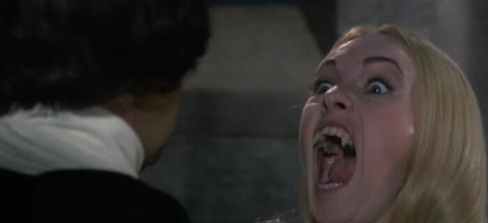 Carmilla (1970) (1)