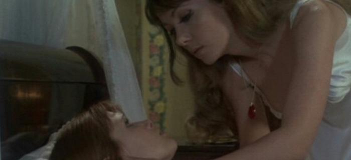 Carmilla (1970) (2)