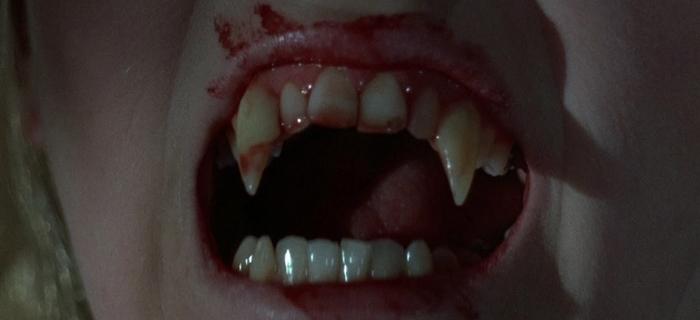 Carmilla (1970)