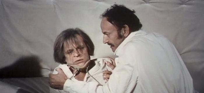 Conde Drácula (1970) (1)
