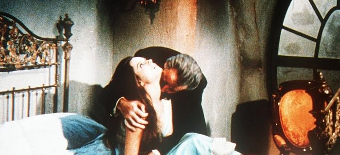 Conde Drácula (1970) (3)