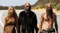 O diretor afirmou que ainda não fez um novo filme porque não detém os direitos sobre os personagens.