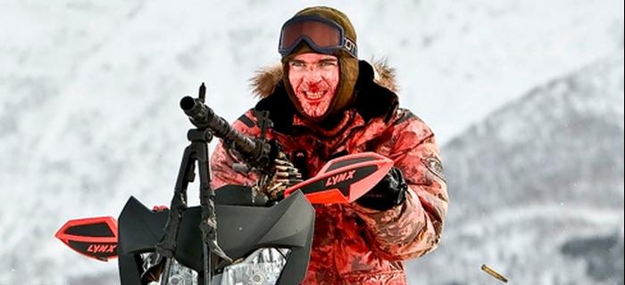 Dead Snow (2009) (3)