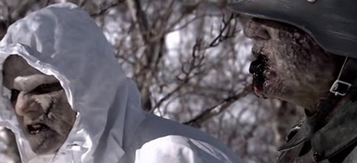 Dead Snow (2009) (5)