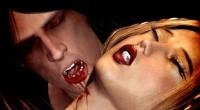 Os ciganos europeus também têm o seu mito vampírico: dhampir!