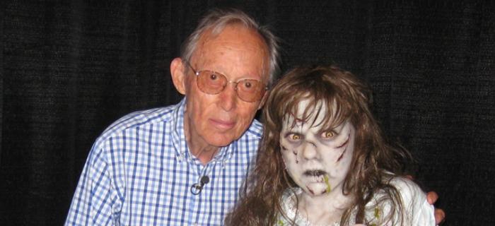 Smith foi um pioneiro da maquiagem cinematográfica.