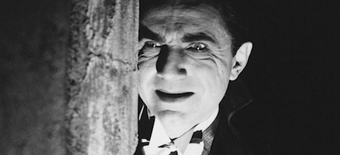 Drácula (1931) (6)