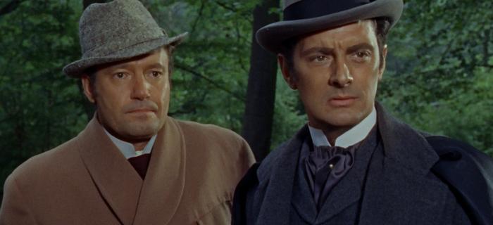 Drácula (1966) (3)
