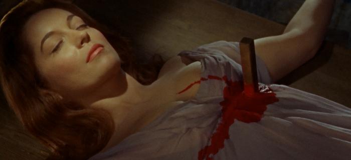 Drácula (1966) (6)