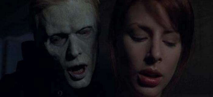 Drácula 2 (2003)