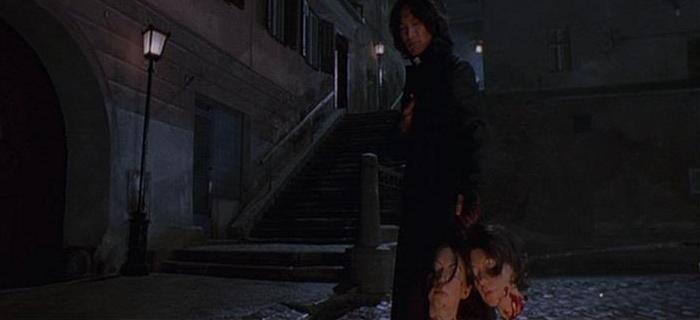 Drácula 2 (2003) (4)