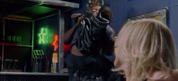 Drácula 3000 (2004) (5)