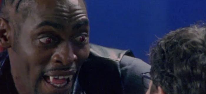 Drácula 3000 (2004) (6)