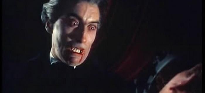 Drácula e os Mortos-Vivos (1994)