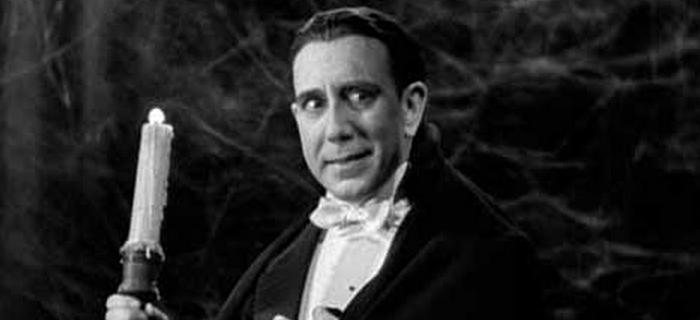 Drácula (1931) (1)