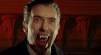 Um fato notável é que o filme procura respeitar aquelas características tradicionais do vampirismo!