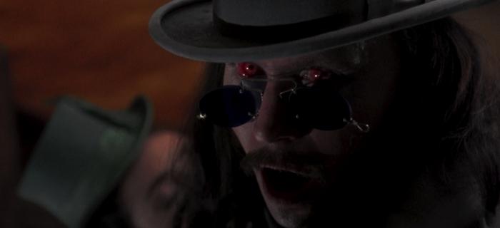 Drácula (1992) (4)