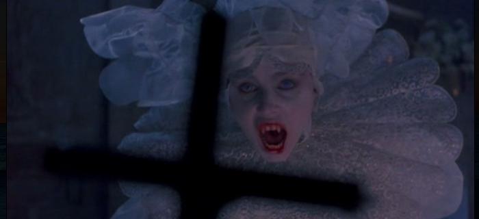Drácula (1992) (7)