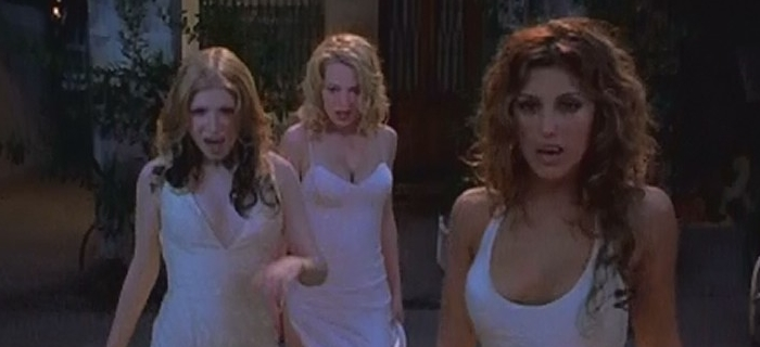 Drácula 2000 (2000) (1)