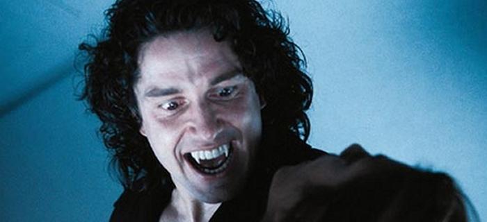 Drácula 2000 (2000) (2)