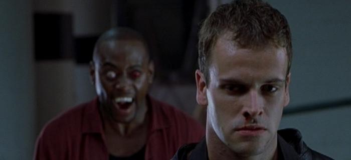 Drácula 2000 (2000) (3)