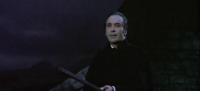 Drácula e os Mortos-Vivos (1994) (3)