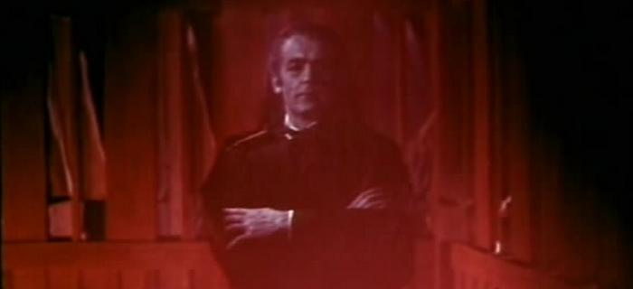 Drácula e os Mortos-Vivos (1994) (4)