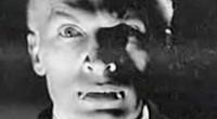 Consegue, apesar de seus visíveis defeitos, ser mais interessante que muitas adaptações da obra clássica de Bram Stoker!