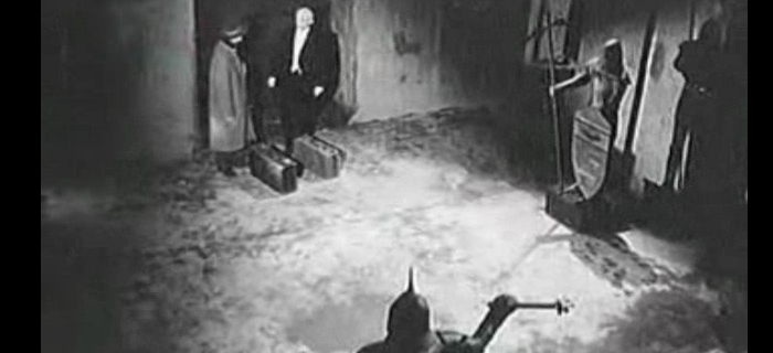 Dracula in Istanbul (1953) (4)