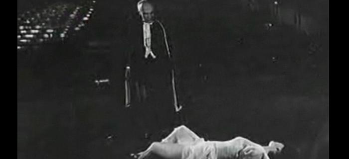 Dracula in Istanbul (1953) (6)