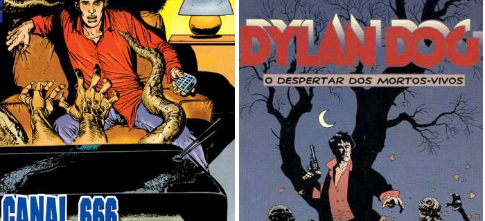 Dylan Dog (2010) (11)