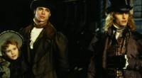 Rumores indicam que Boone está em negociações para dirigir a adaptação depois de A Dança da Morte.