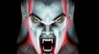Conheça a instituição que procura tratar da temática vampírica com rigor científico e discussões acadêmicas!