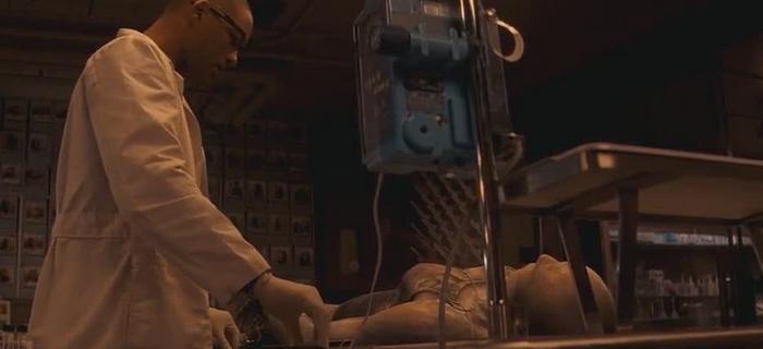 Eu Sou a Lenda (2007) (4)