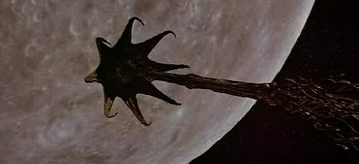 Força Sinistra (1985) (18)