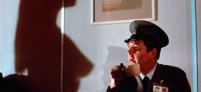 Força Sinistra (1985) (25)