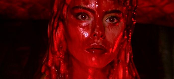 Força Sinistra (1985) (10)