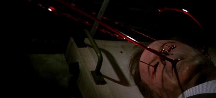 Força Sinistra (1985) (11)