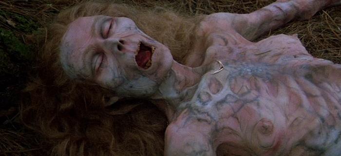 Força Sinistra (1985) (13)
