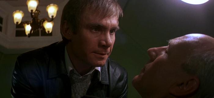 Força Sinistra (1985) (14)